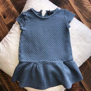 Gap size small 6-7 dress